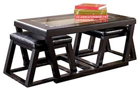 Your coffee table is a flexible piece of furniture that is the center of your living room or great room. Classic Traditional Coffee Tables Cocktail Tables