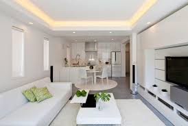 4 design types of house lighting you must have e2 80 94 your home image ceiling designs kitchen design house lighting