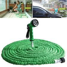 100ft garden hose. 100ft Garden Hose E