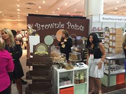 fancy food show new york address. summer fancy food show 2015 new york address