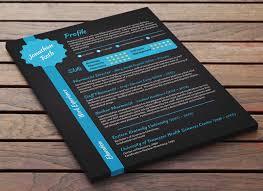Attractive Design Example Of Customer Service Resume Customer Resume  Example Oracle J ee Java Developer Resume