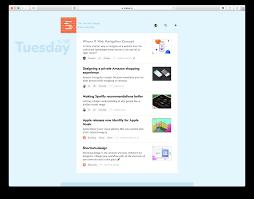 Best Sidebar Designs Design Report November 2017 Hackernoon Com Medium