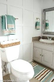 better homes and gardens bathrooms. Unique Bathrooms Superb Better Homes And Gardens Bath Rugs   Inside Better Homes And Gardens Bathrooms G