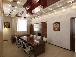 contemporary office lighting. Lighting Ideas: Modern LED Office Ceiling Fixture And Contemporary E
