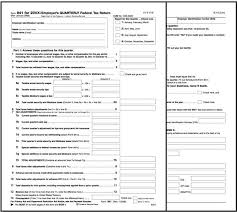 Us Tax Extension Form 2016 Elegant Irs Tax Return Form Elegant 53 ...