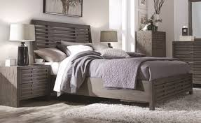trendy to timeless bedroom furniture o0 furniture