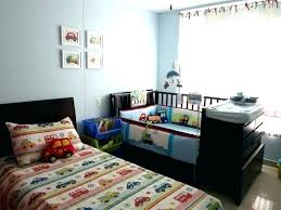toddler and baby sharing room ideas toddler and baby room toddler sharing room with baby toddler