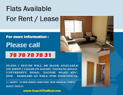 decoration apartments for rent flyer house for rent flyer flyers templates inspirations apartments for rent decoration apartments for rent
