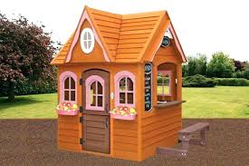 outdoor playhouse swing set used outdoor used wood swing sets for wooden swing sets clearance