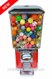 Sticker Vending Machine For Sale Mesmerizing Wholesale Gumballs For Sale Online Buy Best Gumballs For Sale From