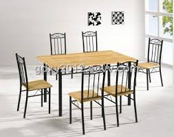 affordable kitchen furniture. Likeable Dining Room Furniture Cheap Hampshire Oak Set In Affordable Tables Kitchen L