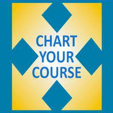 Perham Health My Chart Chart Your Course Minnesota State Colleges And Universities