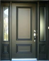 32 by 80 exterior door exterior door exciting exterior door exterior wood door best quality wooden