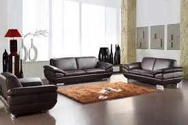 modern sofa set designs. Image Of: Modern Sofa Set Designs I