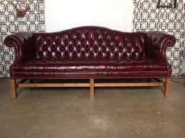 top leather furniture manufacturers. living room interior ideas furniture leather sofa top manufacturers r