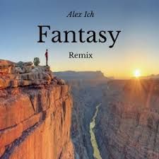 Tropical House Alexa Fantasy Alex Ich Remix By Alex Ich