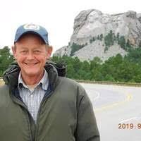 Obituary | Rodney Johnson | Bradley's Funeral Home