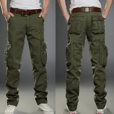 moto pants mens. image is loading mens-motorcycle-pants-tactical-new-overalls-leisure-cargo- moto pants mens e