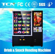Fruit Vending Machine Delectable Elevator Vending Machine Exportimes