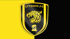 شعار اتحاد كرة القدم السوري
