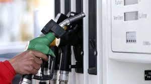 Benzine zam geldi mi? 2021 Benzin, Akaryakıt ve Otogaz fiyatları ne kadar?  Benzin zamlandı mı? - Haberler