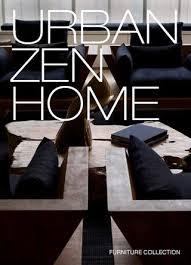 zen home furniture. URBAN ZEN HOME. FURNITURE COLLECTION Zen Home Furniture T