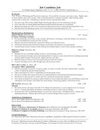 Special Agent Sample Resume Special Agent Resume Examples Fbi Sample Example Pleasing Pictures 22