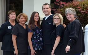 Meet the Team | Foothill Family Dentistry