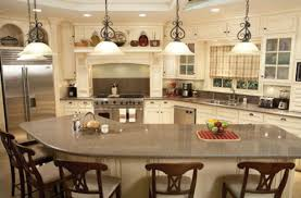 Country Kitchens With Islands Full Size Of Country Kitchens With