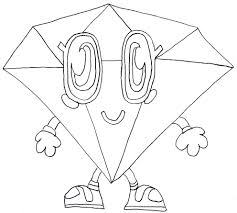 Small Picture Halo 3 Coloring Pages Great Print Hard Coloring Pages With Halo 3