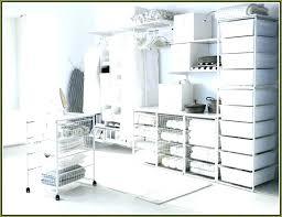 hanging closet organizer ikea reach in closet organizers ikea closet organization s ikea canada hanging closet organizer