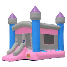 disney princess castle dollhouse how to assemble tent cinderella royal dream instructions assembly outdoor playhouse you