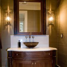 Bathroom Remodel Toronto Adorable English Tudorstyle Residential Architecture By Toronto Architect