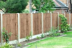 easy garden fence. Small Garden Fencing Simple Fence Ideas Amazing With Vegetable Easy I