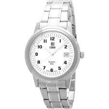 Наручные <b>часы COVER PL46004</b>.<b>07</b> купить в интернет магазине ...