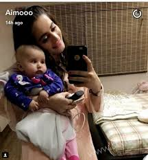 aiman khan and muneeb butt s first dholki pictures