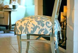 plastic seat covers for dining room chairs chair seat covers dining chair seat creative ideas plastic