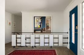 A Refined Renovation In Denver Extraordinary Home Remodeling Denver Co Minimalist