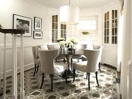 round dining room table sets glass living room table sets how to choose round dining room