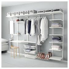 ikea closet solutions bathroom closet storage bins pertaining to brilliant property drawers prepare utility hall ideas