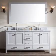 traditional double sink bathroom vanities. Cambridge 73\ Traditional Double Sink Bathroom Vanities