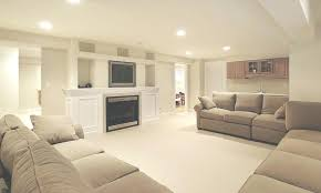 diy basment simple finished basement ideas lovely basement finishing ideas berg decor diy basement bathroom cost
