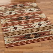 southwest area rugs phoenix archives home improvementhome with regard to idea 2