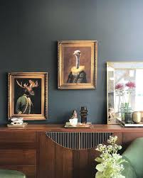 Designer Wall Art How To Display Designer Wall Art 3 Mistakes To Avoid