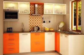 kitchen furniture names. Kitchen Furniture Enchanting Types Of Cabinet Material Personalizing Interiors For From Lovely . Names C