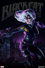 black cat marvel. Modren Cat Marvel Comics U2013 Black Cat  Intended L