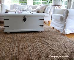 gallery of jute rug ikea rugs with borders you simpleminimalist quality 6