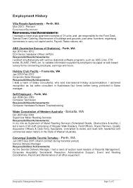 resume reading software resume page 1 of 3 2 resume format sample