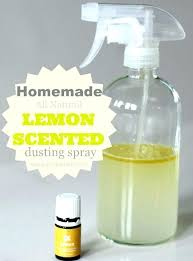 chandelier cleaning spray vinegar cleaning spray chandelier spray cleaner uk chandelier cleaning spray