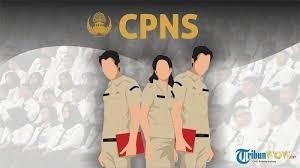 Contoh soal cpns 2019 terbaru dan kunci jawaban, download link pdf di sini. Lengkap Jadwal Formasi Cpns 2021 Untuk Lulusan S1 Sma Contoh Soal Cpns 2021 Dan Kunci Jawaban Pdf Tribun Kaltim